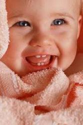da ki nas beba razume