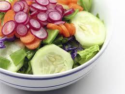 vegetarijanska_hrana