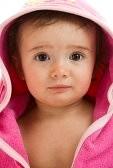 baby_temperatura