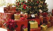 Pred-novogodinje-praznike