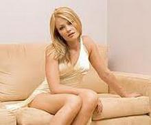 nedostatak-ovulacije-ili-anovulacija