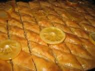 turska-baklava1