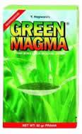 zelena-magma