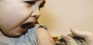 Vakcina_kao_spasonosno_imitiranje_prirode