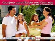 porodica_1