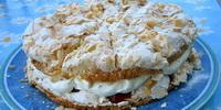 torta_pahuljica