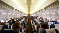 putovanje_avionom