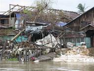 prirodne-katastrofe