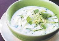 zp-supa