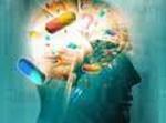 Antipsihotici