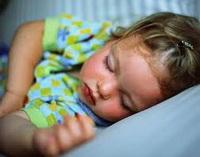 Spavanje_donese_rast_bebe