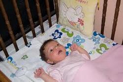 bracni_krevet_nije_za_bebin_odmor