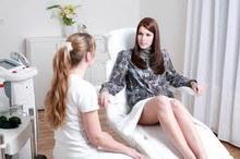 Da_li_hormonska_terapija_teti_zdravlju_ene