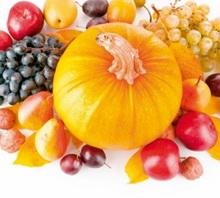 plodovi_jeseni
