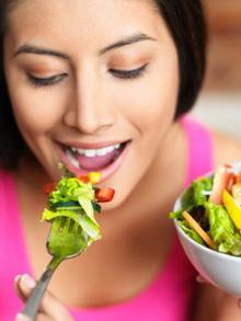 zdrava-prehrana-zdrave-oci-vid