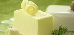 sta_koristiti_margarin_ili_maslac