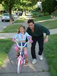 naucite_dete_za_voznju_bicikla