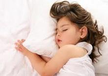 spavanje_nakon_trece_godine_zivota