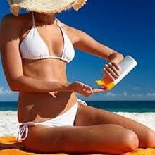 endometriozu-izazivaju-sredstva-za-suncanje