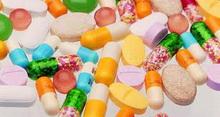 lekovi_protiv_bola_analgetici