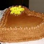 torta_huanita