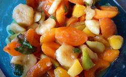 vocna-salata-1
