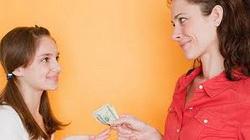 Kada_treba_dete_uvesti_u_svet_finansije
