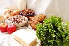 ishrana-majke-za-vreme-dojenja