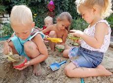 opasnosti-igre-u-pesku