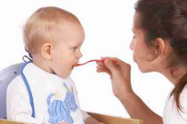 anemija-kod-bebe
