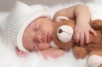 porodicno-spavanje-sa-prinovom