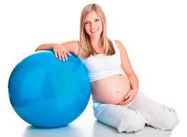 metode-racunanja-trudnoce