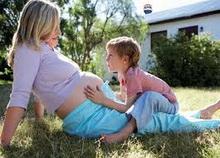 trudnicama-dodatak