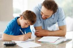 roditeljska-pomoc-prilikom-ucenja