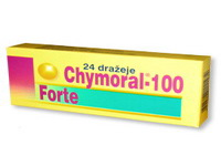 Chymoral__100_Forte