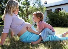 koje-bolesti-prete-zdravim-trudnicama