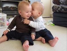 jezik-blizanaca