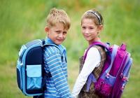 prvi-skolski-dan