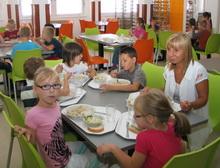 da-li-je-kvalitetan-skolski-obrok