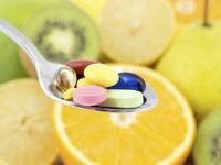 Koja_hrana_nije_preporucljiv_uz_lekove