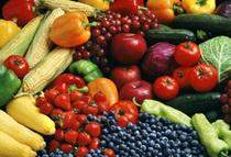 vitamini-i-visoka-temperatura