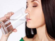 da-li-moze-predozirati-sa-vodom
