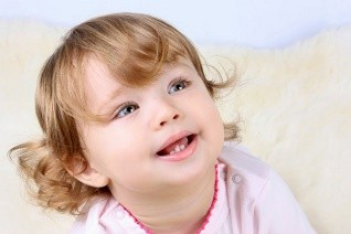 zastita-karijesa-od-najranijeg-detinjstva