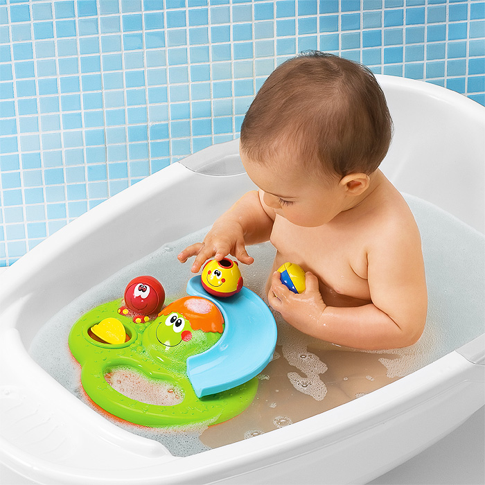 kako-zavoleti-kupanje