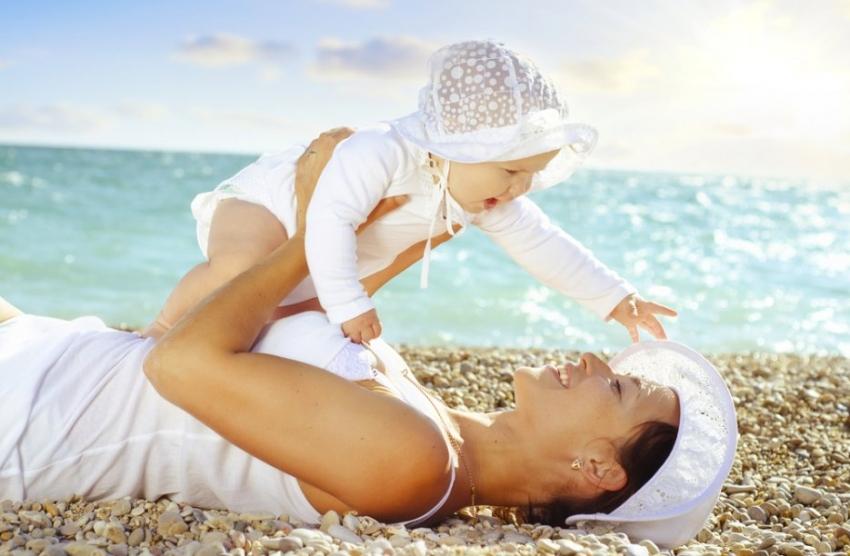 neobicne-cinjenice-u-razvoju-beba