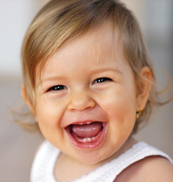 prebojenost-bebinih-zubica
