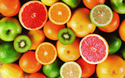 Vitamin-C (Ascorbinska kiselina)