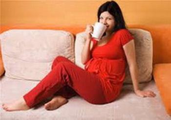 Higijena i nega trudnice