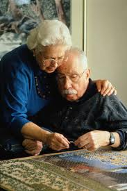 Alzheimerov