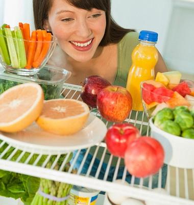 Opšta standardna dijeta